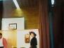 1989 - Der Geizhals