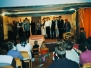 1995 - Schuld daran war nur die Monal Lisa