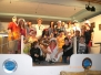 2012 - Schiff Ahoi